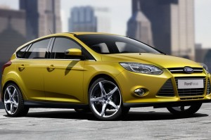 2011 Ford Focus photos1 300x199 New Ford Focus Station Wagon Unveiled Ahead of Geneva Motor Show