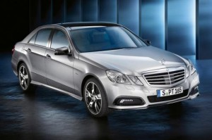 1060741187997212215 300x199 Mercedes to overtake Lexus as premium market leader in U.S.