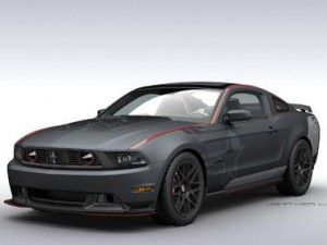 1077411751273433483 300x225 Roush & Shelby  Photos Pics pictures Specifications Test drive Review Wallpaper and price|Roush & Shelby join forces to create SR 71 Charity Mustang
