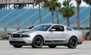 1165978769998582592 300x181 2011 Ford Mustang 5.0 entry level tuning package announced