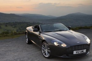 1168397035594748185 300x199 2011 Aston Martin DB9 mild facelift revealed
