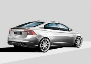 1229415662666660677 300x212 Heico releases first Volvo S60 body styling design sketches
