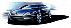12810752021567624091 300x120 Next generation VW Phaeton to target US and Chinese markets not Europe