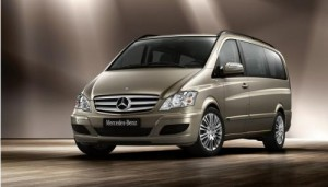1282902882557214669 300x171 Mercedes Viano and Vito facelifts revealed