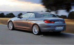 1318523382719751794 300x182 2011 BMW 6 Series Cabrio Rendered