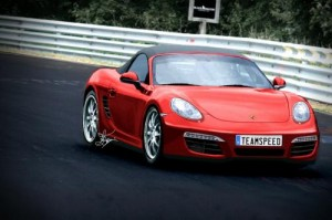13639996792039830361 300x199 2012 Porsche Boxster S rendered