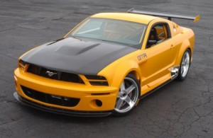 1415559673188209099 300x195 2004 Ford Mustang GT R Concept up for auction