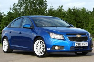 145875462130897976 300x199 Chevrolet Cruze gets BTCC inspired CS styling kit for UK