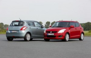1571518287236583390 300x192 2011 Suzuki Swift Interior more specs & new images revealed