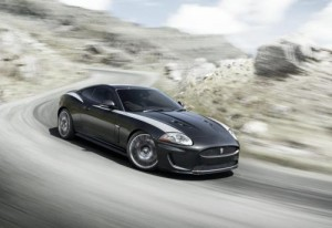 15844510891198144026 300x206 Jaguar XKR 75 announced ahead of Goodwood FOS debut