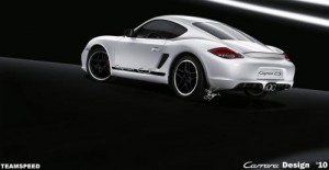 1622649326189601554 300x155 Lightweight Porsche Cayman Club Sport rumors re surface with specs and price