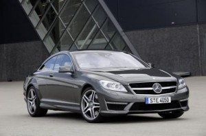 17184320861651037399 300x199 2011 Mercedes CL63 AMG / CL65 AMG pricing revealed