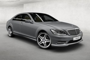1773391266614589778 300x199 Mercedes Canada announces matte paint option for designo program