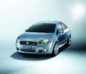 1774440339496925142 300x258 Chrysler to launch Fiat based compact sedan in 2011