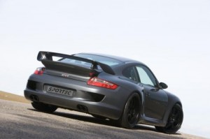 1806322984169512926 300x199 Upgraded Sportec SPR1R with 858 HP loses 50 kilos