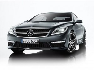 1847976129595791790 300x225 Mercedes CL65/ CL63 AMG images leaked