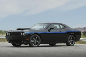 18794722052775186 300x199 Mopar 2010 Dodge Challenger special edition revealed