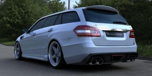 191363284550911525 300x150 2011 Mercedes E63 AMG Wagon by GWA Tuning