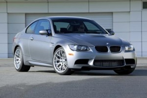 19430880701181417169 300x199 2011 BMW Frozen Gray M3 Coupe sold out in 12 minutes