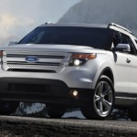 2011 ford explorer 2 cd gallery 150x150 2011 Ford Explorer