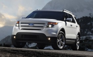 2011 ford explorer 2 cd gallery 300x183 2011 ford explorer 2 cd gallery