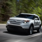 2011 ford explorer limited 4wd 1 cd gallery 150x150 2011 Ford Explorer