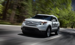 2011 ford explorer limited 4wd 1 cd gallery 300x183 2011 ford explorer limited 4wd 1 cd gallery