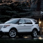 2011 ford explorer limited 4wd 21 cd gallery 150x150 2011 Ford Explorer