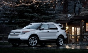 2011 ford explorer limited 4wd 21 cd gallery 300x183 2011 ford explorer limited 4wd 21 cd gallery