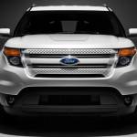 2011 ford explorer limited 4wd 36 cd gallery 150x150 2011 Ford Explorer