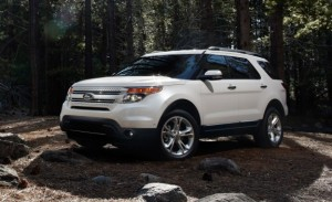 2011 ford explorer limited 4wd 42 cd gallery 300x183 2011 ford explorer limited 4wd 42 cd gallery