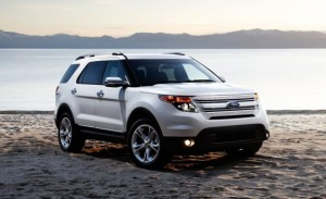 2011 ford explorer limited 4wd 6 cd gallery 300x183 2011 ford explorer limited 4wd 6 cd gallery