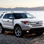 2011 ford explorer limited 4wd 6 cd gallery zoomed 150x150 2011 Ford Explorer