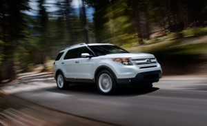 2011 ford explorer limited 4wd 9 cd gallery 300x183 2011 ford explorer limited 4wd 9 cd gallery