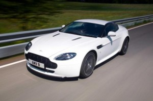 21442559311247095283 300x198 Aston Martin V8 Vantage N420 special edition introduced