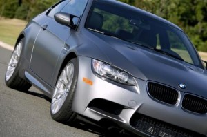 288569700849071505 300x199 BMW M3 in Frozen Gray requires paint care agreement from buyers