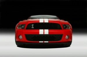 3227476 300x199 2011 Ford Shelby GT500 production limited to 5500 almost sold out