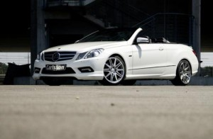 3574674911303679744 300x196 Mercedes E Class Cabrio by Carlsson