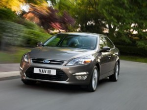383238452362939479 300x225 2011 Ford Mondeo facelift revealed debut in Moscow