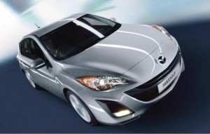 4341888441653863571 300x191 Takuya special editions announced for Mazda2 Mazda3 and Mazda6 in UK