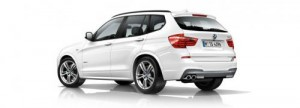 4595758341576884463 300x108 2011 BMW X3 with M Sport package revealed