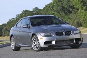 464656668873126267 300x199 BMW M3 Frozen Gray special edition anounced