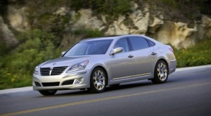 4759354 300x165 2011 Hyundai Equus full specs announced for U.S.