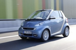 552714773287805543 300x199 Smart ForTwo minor facelift revealednd price|Smart ForTwo minor facelift revealed