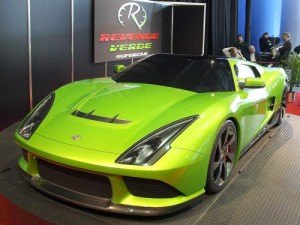 5958839171882142965 300x225 Patent woes threaten V8 hybrid in Verde supercar