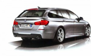 673390441518989492 300x184 2011 BMW 5 Series Touring M Sport package brochure leak