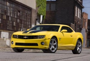 715326463305597031 300x204 Chevrolet confirms RHD Camaro for UK debut at Goodwood FOS 2010