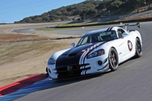 749341974934716749 300x199 Dodge launches Viper Cup Series following the end of production