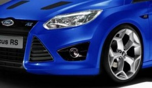 7746421491625395403 300x174 Next Ford Focus RS with hybrid drivetrain under considerationcus RS with hybrid drivetrain under consideration