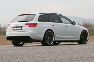 8282855781046029329 300x199 Audi RS6 with 665 PS by Cargraphic